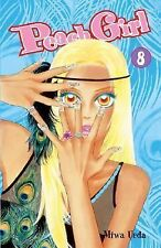 Peach Girl Vol. 8 by Miwa Ueda (2003, Paperback, Revised)