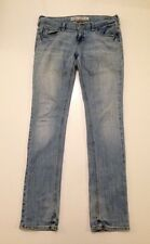 Hollister California Women's Size 3S Skinny Jeans