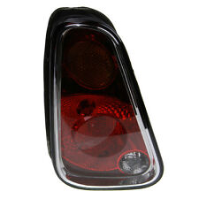 Valeo Rear Light Lamp Right O/S Offside Driver Side Mini R56 R52 R50 & R53