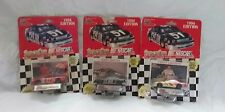 1994 NASCAR Stock Car w/t Display Stand & Collector Card