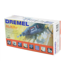Dremel MultiPro 110V/220V Electric Grinder Rotary Drill 5 Variable Speed Tool