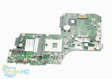 V000275560 Toshiba Satellite C855 Series Intel Motherboard