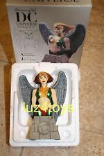DC Direct Women of the DC Universe Hawkgirl Bust Series1 Adam Hughes