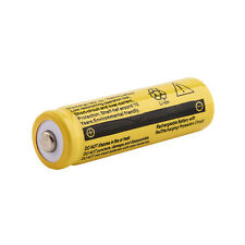 1pc TR 14500 3.7V 2500mAh Rechargeable Li-ion Battery for LED Flashlight DG