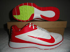 Nike Lunar Vapor TR Trainer Cross Training Sneakers 9 (New)