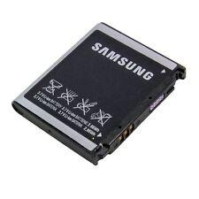 Originale Batterie Samsung AB503442CU - SGH-D900 / SGH-D900e / SGH-D900i