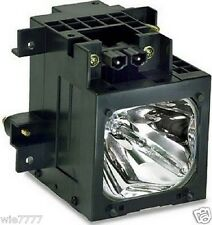 KF-42WE610, KF-42WE620, KF-50SX300 Lamp with OEM Osram P-VIP bulb inside XL-2100