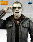 Dawn Day of the Dead Bub Zombie action figure By Amok Time MONSTARZ
