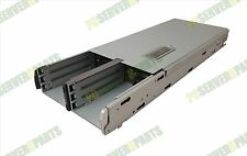 HP StorageWorks SB40c Storage Blade for C7000 C3000 CTO No Hard Drives No Trays