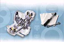 BMW moto manuale manutenzione workshop and user manual