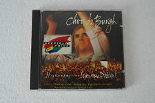 Chris de Burgh - High on Emotion, Live from Dublin, CD (31)