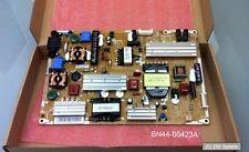 Samsung BN44-00423A Power Board für UN40D5500, UN40D5500, UN40D6000, UN40D6300