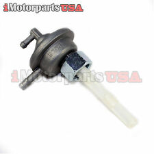 1981 1982 HONDA EXPRESS 50 SR NX50 SCOOTER MOPED PETCOCK ASSEMBLY AUTO FUEL PUMP