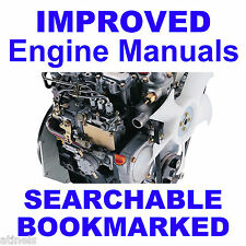 Continental Engines C75 C85 C90 O200 Service OVERHAUL Operator PARTS MANUALS CD
