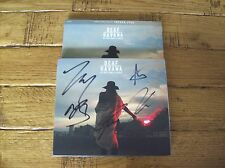 Deaf Havana - All These Countless Nights Deluxe CD Signed Edition....Brand New
