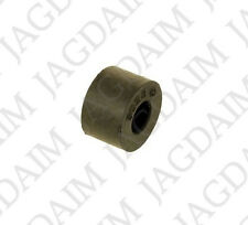 JAGUAR FRONT STABILIZER SWAY BAR LINK BUSHING C10996