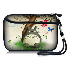 "Design Portable Sleeve Case Bag Pouch For 2.5"" USB External HDD/Hard Drive Disk"