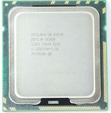Processore CPU Intel Xeon E5540  (8M Cache, 2.53 GHz)