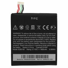 Compatible 1800mAh Battery (BJ83100) For HTC ONE X XL G23 S720e