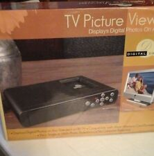 tv picture viewer