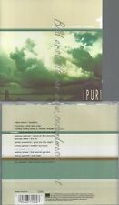 CD--A TOUCH OF JAZZ 1 / VARIOUS -- -- IPURI MOODS