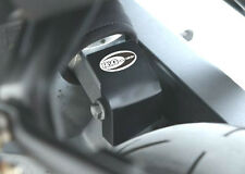 R&G Racing Rear Shock Absorber Cover to fit F800 GT