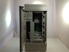 Nortel NT7B54FB-93 R02 Norstar ICS 0X3 KSU Unit, New