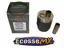 KTM EXC/XC125 2001-2014 Vertex Kit Cuscinetto E Pistone 53.94 A 23928 Motocross