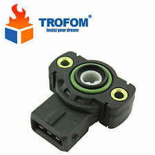 THROTTLE POSITION SENSOR FOR BMW M3 M5 Z3 Z4 E34 E36 E39 E46 E52 E85 13631402143