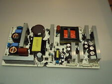 Power Supply Board A1T430VE00 B12-004 for LCD TV Grundig 32LXW 82-8625REF XENTIA