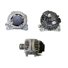 VOLKSWAGEN Passat 1.9 TDI Alternator 1998-1999 - 7599UK