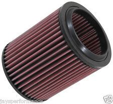 E-0775 K&N SPORTS AIR FILTER TO FIT A8 (D3) 2002 - 2010