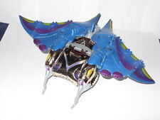 Transformers Beast Wars Depth Charge - H36