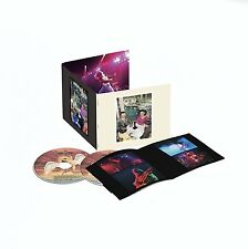LED ZEPPELIN CD - PRESENCE [2CD DELUXE EDITION](2015) - NEW UNOPENED - ROCK