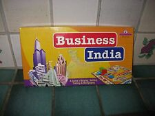 BUSINESS INDIA GAME  By Darshan Toys
