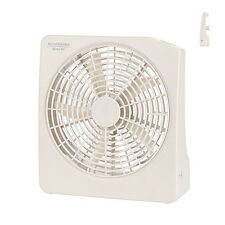 Airconditioner AC Camping Travel Rechargeable and Water Resistant Outdoor Fan
