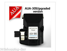 High Precision AUA-30 Fiber Cleaver Fiber Cutter Comparable to Fujikura CT-30