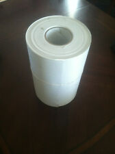 "12"" (30cm) White Ripstop Repair tape PPG paragliding Repair your own Paraglider!"