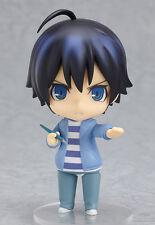 Anime Figure (Nendoroid) - Bakuman - Mashiro Moritaka (Phat)