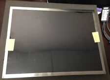 "IBM 40N6737 AU Optronics G150XG03 PC-GF10FR 15"" Touch Screen LCD New  w/Inverter"
