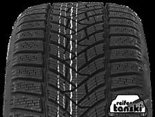 Winterreifen Dunlop Winter Sport 5 XL 245/45R17 99V NEU