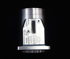 HPD DIRECT INJECTION BILLET AIRFLOW METER HOUSING PATROL Aug2004-2008 GU ZD30