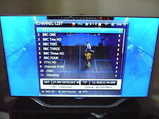 Technomate TM5402 M3 HD PVR Satellite Receiver all Channels installed for you