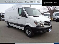 Mercedes-Benz : Other 2500 170 WB