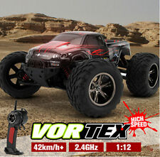 1/12  2.4G RC Climing Racing Off Road Car remote control Car/Truck Boy Xmas Gift
