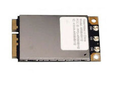 "NEW 661-5946 Apple Airport Card for iMac 21.5"" Mid 2011 A1311"