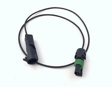 """Oxygen O2 Sensor Extension 24"""" Wiring Harness GM Chevy TPI TBI 350 305 Jeep"""