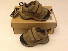 toddler timberland shoes size 3.5