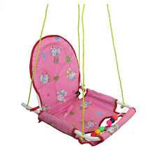 Baby Swing - Indoor/ Outdoor Fun for Kids