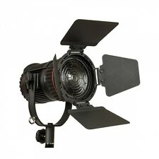 NanGuang CN-30F LED Fresnel Light (UK Stock) BNIB